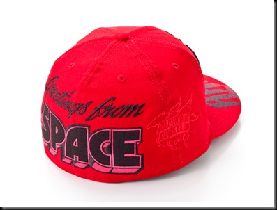 bbc-greetings-from-space-new-era-59fifty-fitted-cap.002