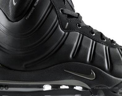 nike-air-max-acg-bakin-posite-boot-black-nikestore-07