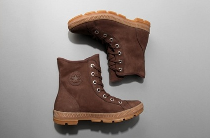 Converse-Outsider-Boot-1