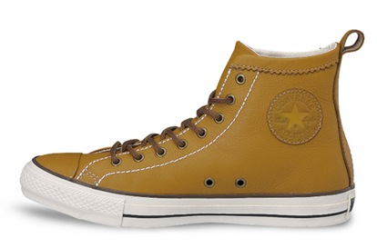 converse-chuck-taylor-leather-vw-sneakers-1