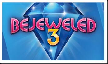 Bejeweled.3