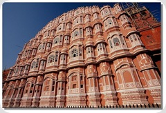 pink-city-jaipur