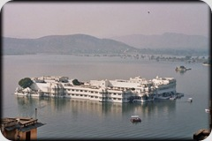 udaipur-lake-palace
