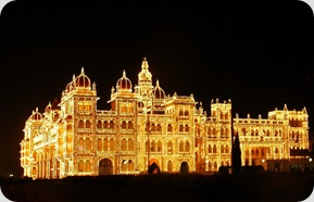mysore2