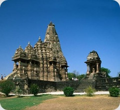 khajuraho-temples
