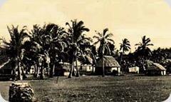 vintagefijivillage