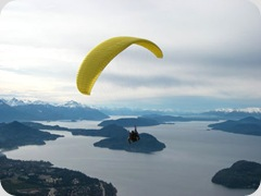 paragliding-argentina