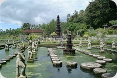Bali_Indonesia_Water_Palace