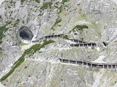 ice-cave-austria-1