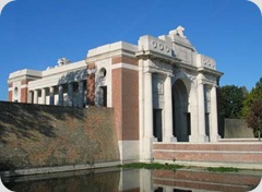menin-gate