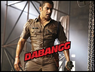 dabangg-movie-wallpaper05