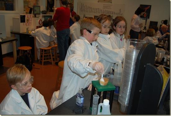 science museum 006