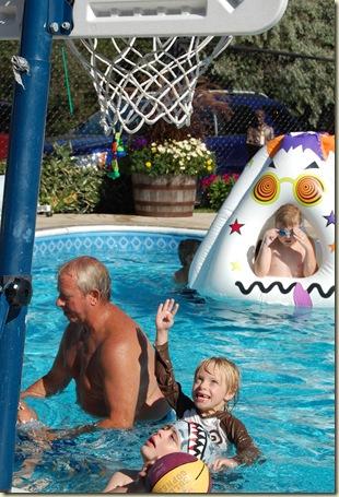 summer swim 09 018