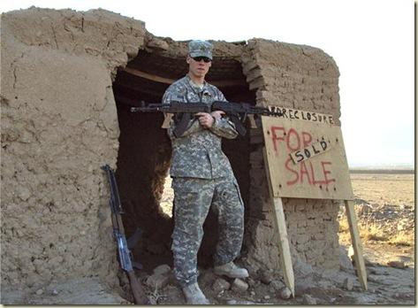 Bobby-Afghanistan