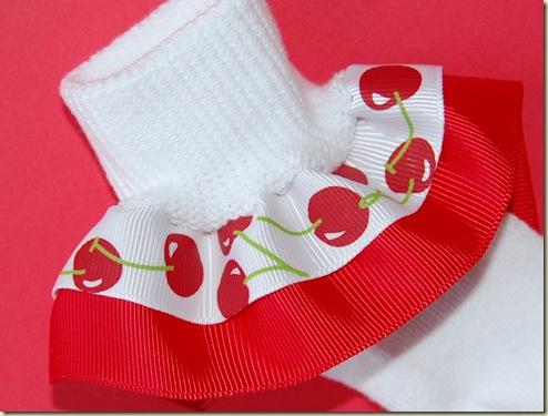 socks-spring 220