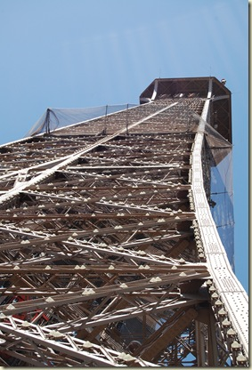 Paris 2009 041