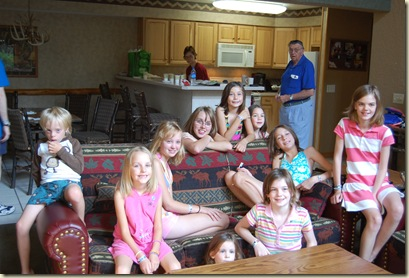 WI Dells & Hannah's 13th B-Day 09 030