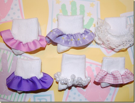 sox for baby 005