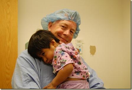 Pete's surgery 002
