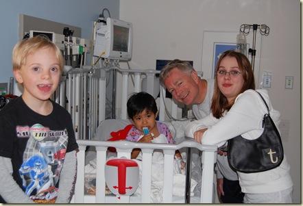 Pete's surgery 010