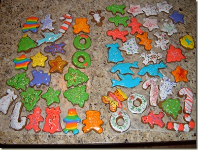 cookies 2008 020