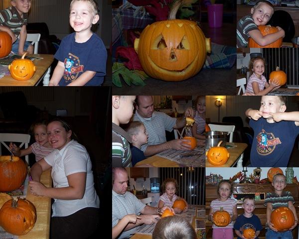 Halloween 2008_2