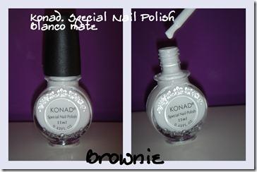 Konad Special Polish_White