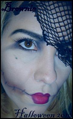 halloween 2010 018