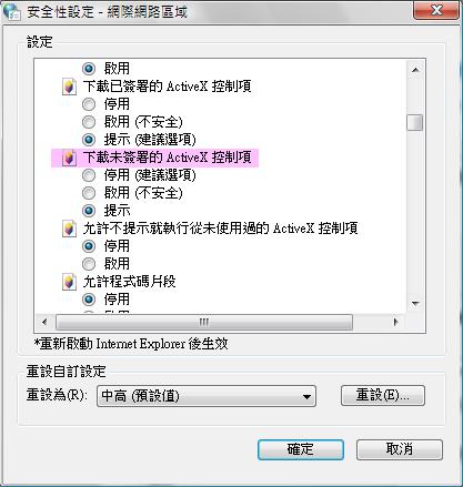 ActiveX-1