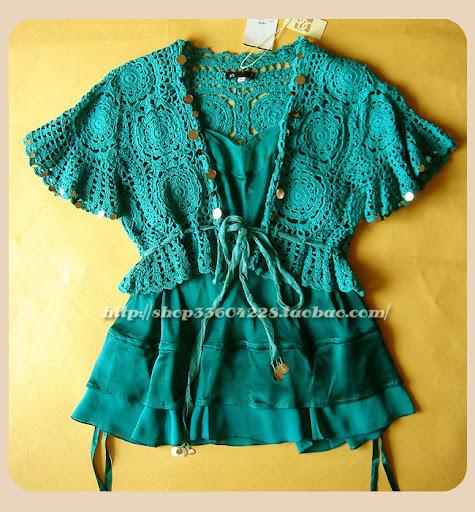 ملابس كروشيه للبنات جديدة 054-007.jpg
