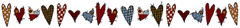 hearts_path