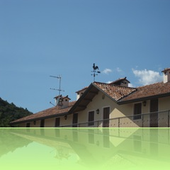 santacaterina2009 026