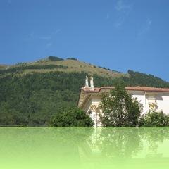 santacaterina2009 027
