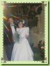 matrimonio5b