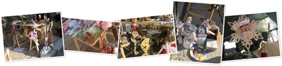 Visualizza mercatino natale2010