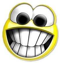 f_Smile0051m_c1849af[1]