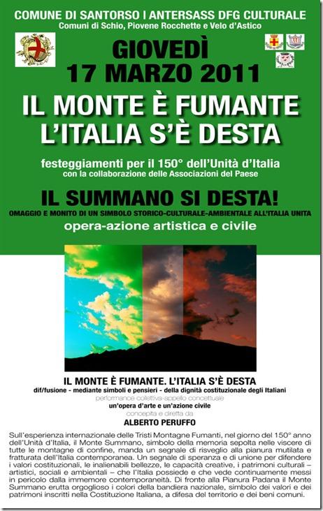 manifesto17marzo-550