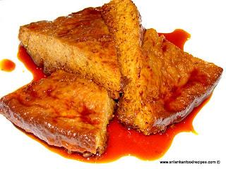 Sri lankan food recipes milk pinch of cardamom powder pinch of cinnamon ground pinch of nutmeg powder 14 vanilla posted mar 3 2011 719 pm by sri lankan food recipes forumfinder Images