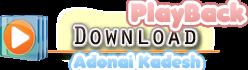 http://lh5.ggpht.com/_d9qrcIahXlQ/S9YTWHCu1OI/AAAAAAAACbU/YYgXq2wzD6o/playback.png