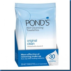 ponds-clean-sweep-0709-lg-300x300