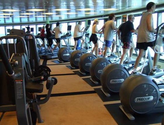 Fitness_Center01