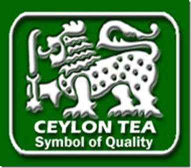 http://lh5.ggpht.com/_dABSYJR5Uqw/SxkYYfDWHYI/AAAAAAAAA6s/aIJZNfkpy3E/Ceylon%20tea%20Lion%20logo_thumb%5B2%5D.jpg