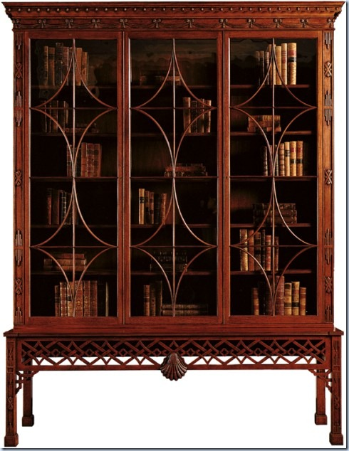 Stately_Homes_5095_Irish_Chinese_Chippendale_Mahogancy_Cabinet