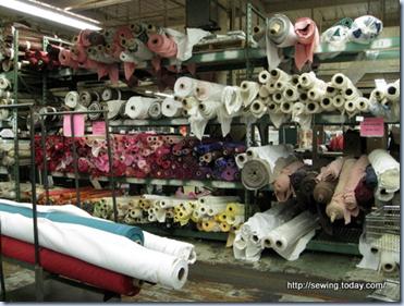 fabricwarehouse