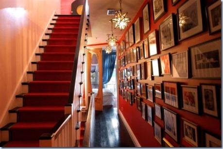 9xdesign_red_hallway
