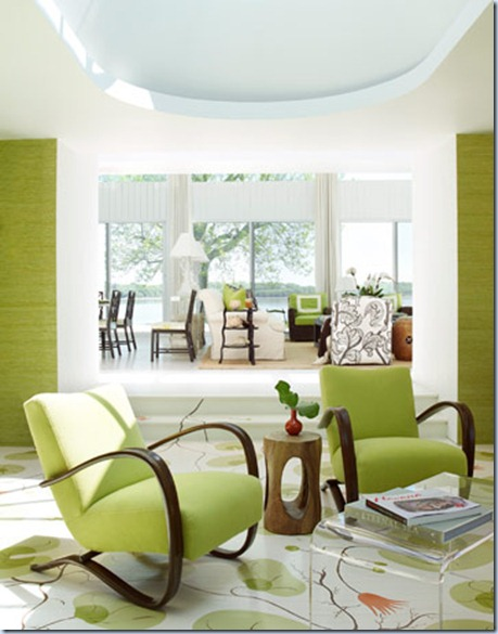 0910-murphy-green-chairs-02-de-10023816 hb