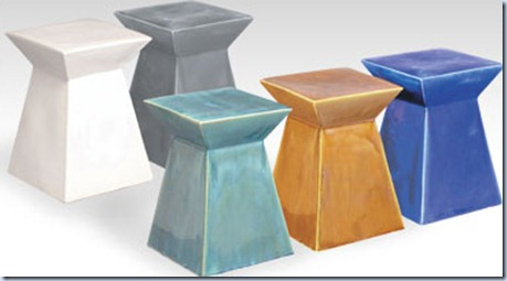 Garden_Stool_-_FineGardenProducts