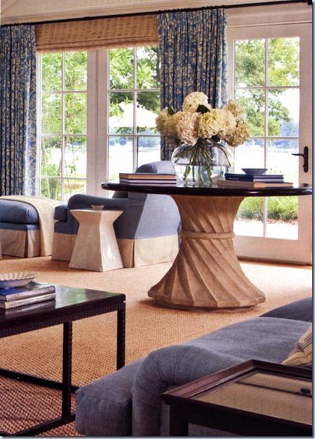 upright_stool