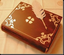 mi diario