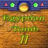 Egyptian Tomb 2